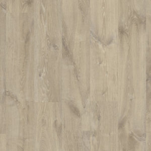 Quick-Step Creo Beige eik Louisiana