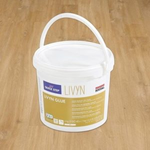 Quick-Step PVC Lijm