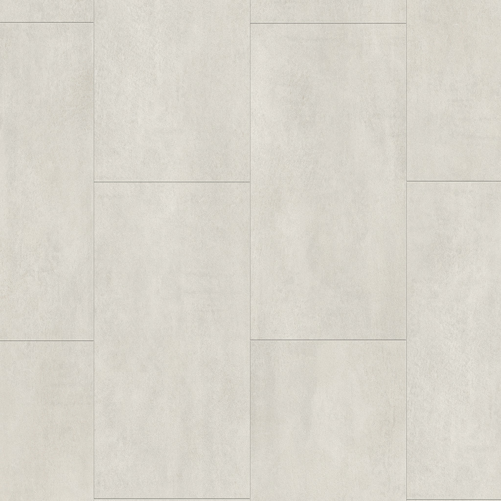 quick step ambient click plus beton licht amcp40049 het rvh. Black Bedroom Furniture Sets. Home Design Ideas