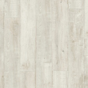 Quick-Step Balance Click Artisanale planken grijs
