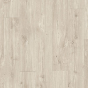 Quick-Step Balance Click Plus Canyon eik beige