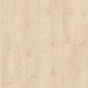 Quick-Step Balance Click Plus Parel eik beige
