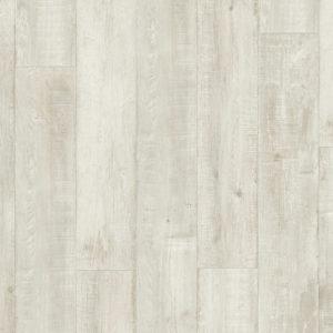 Quick-Step Balance Glue Plus Artisanale planken grijs