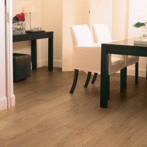 Quick-Step Classic Eik natuurvernist