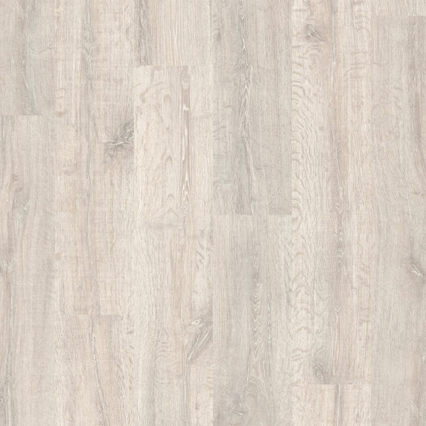 Quick-Step Classic Reclaimed patina eik wit