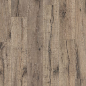 Quick-Step Eligna Wide Reclaimed eik bruin LHD