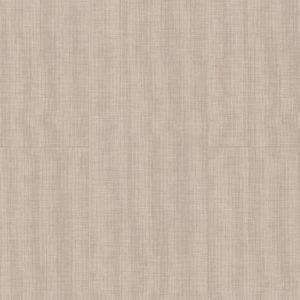 Quick-Step Exquisa Ambachtelijk textiel