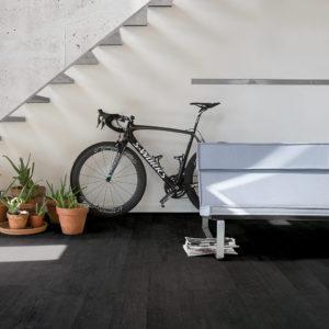Quick-Step Impressive Gebrande planken LHD