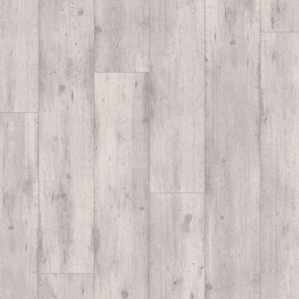 Quick-Step Impressive Lichtgrijs beton LHD