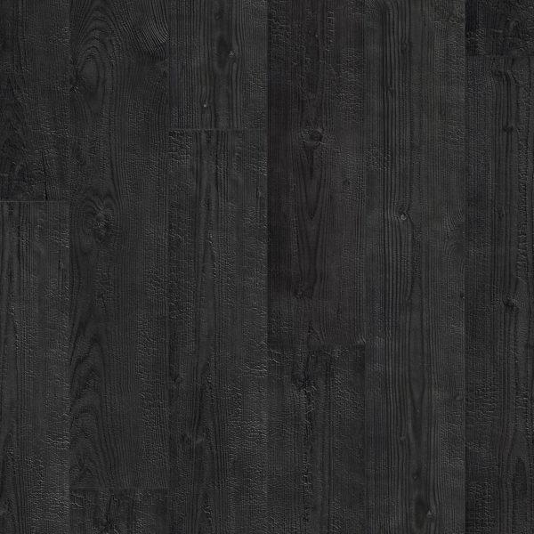 Quick-Step Impressive Ultra Gebrande planken LHD