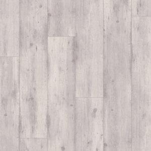 Quick-Step Impressive Ultra Lichtgrijs beton LHD