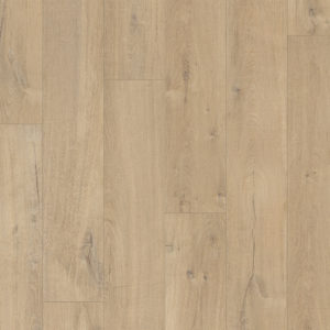 Quick-Step Impressive Zachte eik medium LHD