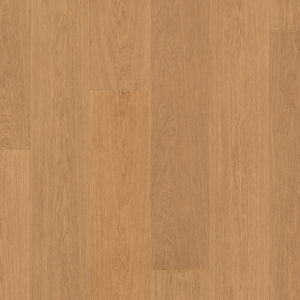 Quick-Step Largo Eik natuurvernist LHD