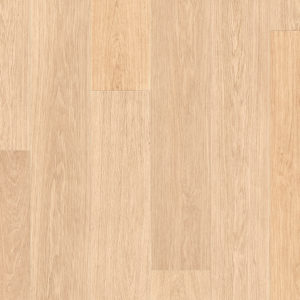 Quick-Step Largo Eik witvernist LHD