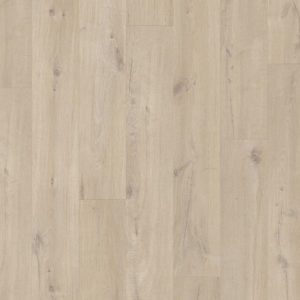 Quick-Step Pulse Click Katoen eik beige