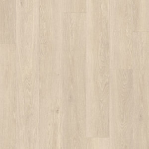 Quick-Step Pulse Click Plus Zeebries eik beige