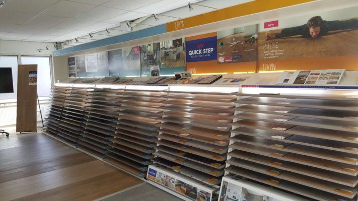 Informatie over vloer kopen