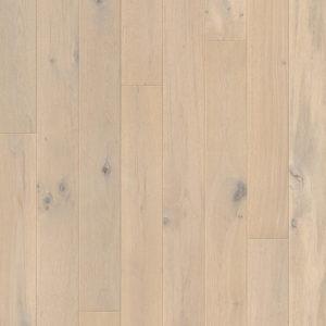 Quick Step Compact Eik Saffier extra mat