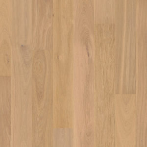 Quick-Step Compact Eik puur extra mat