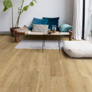 Quick-Step Eligna Hydroseal Riva eik naturel