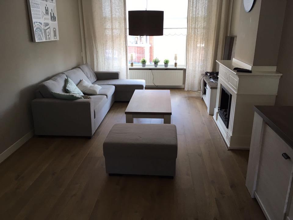 Laminaat Den Haag : Quick step impressive laminaat het rijswijkse vloerenhuis