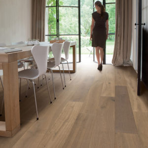 Quick-Step Palazzo Latte eik geolied