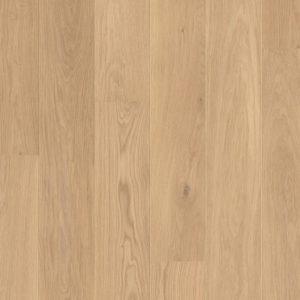 Quick-Step Palazzo Verfijnde eik extra mat