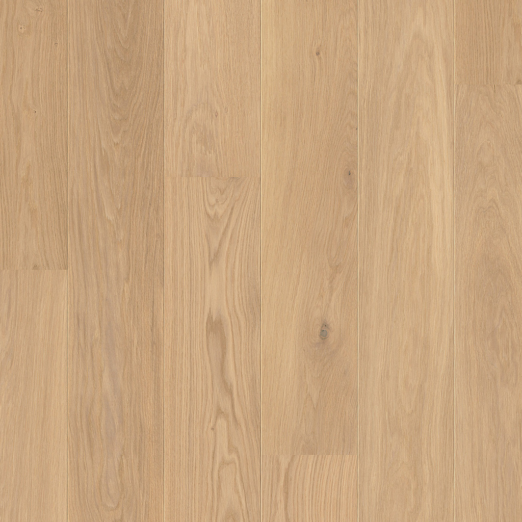 quick step palazzo verfijnde eik extra mat pal3095. Black Bedroom Furniture Sets. Home Design Ideas