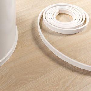 Quick-Step Flexibele plint (7m)