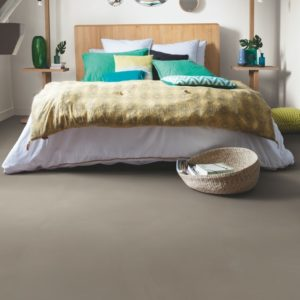 Quick-Step Ambient Click Minimal Taupe