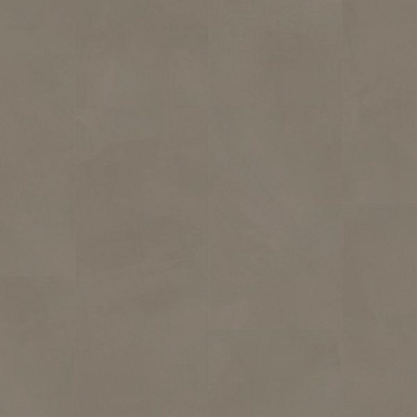 Quick-Step Ambient Click Plus Minimal Taupe