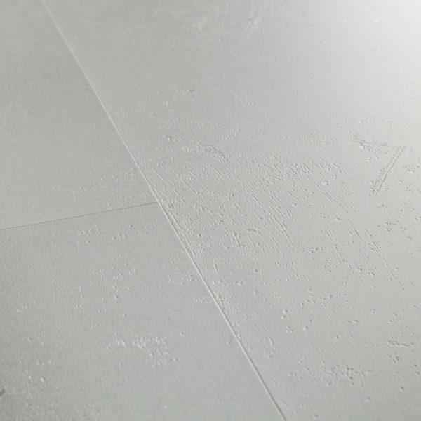 Quick-Step Ambient Glue Plus Minimal Lichtgrijs