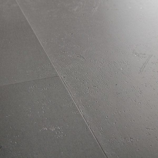 Quick-Step Ambient Glue Plus Minimal Mediumgrijs