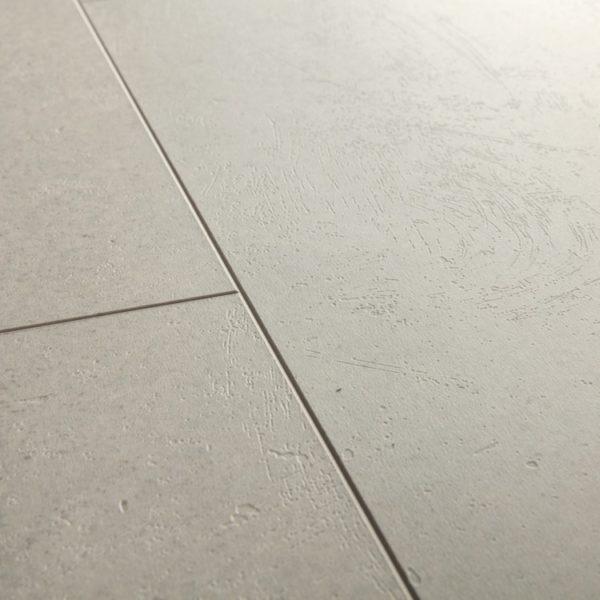 Quick-Step Ambient Glue Plus Vibrant Zandkleur