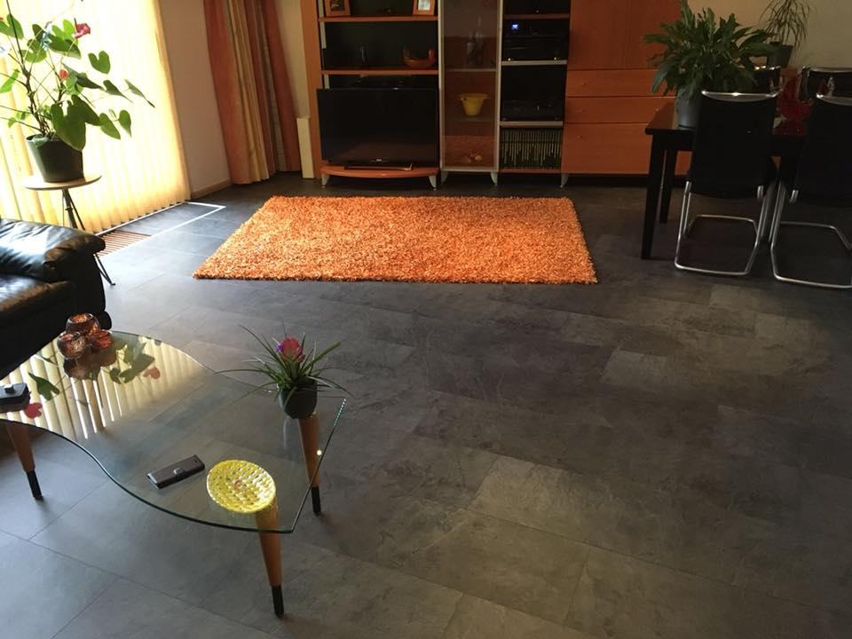 Quick step ambient click pvc vloer het rijswijkse vloerenhuis