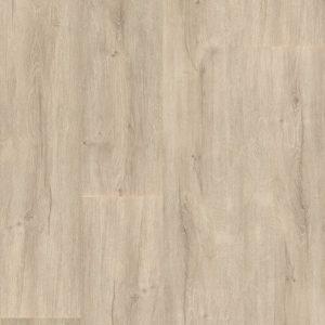 F010 Cap Blanc Nez