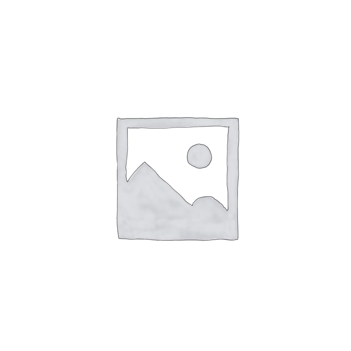 Quick-Step Ambient Rigid Click